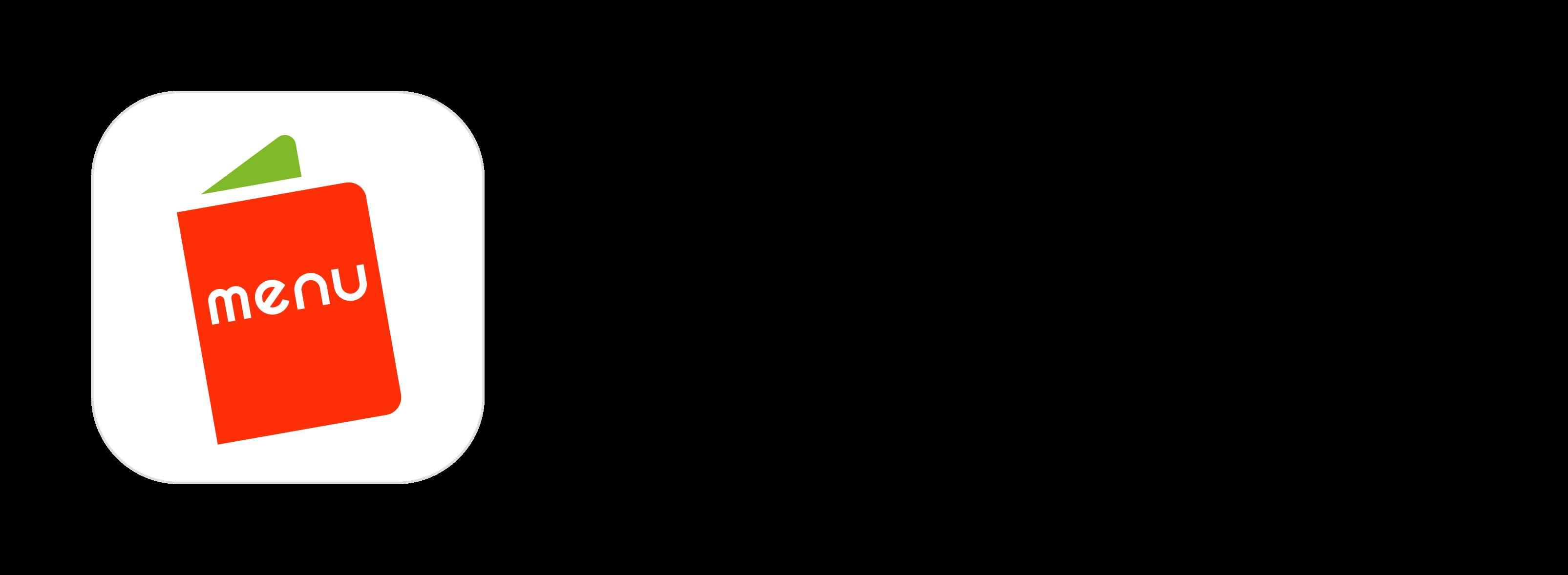 アプリロゴ