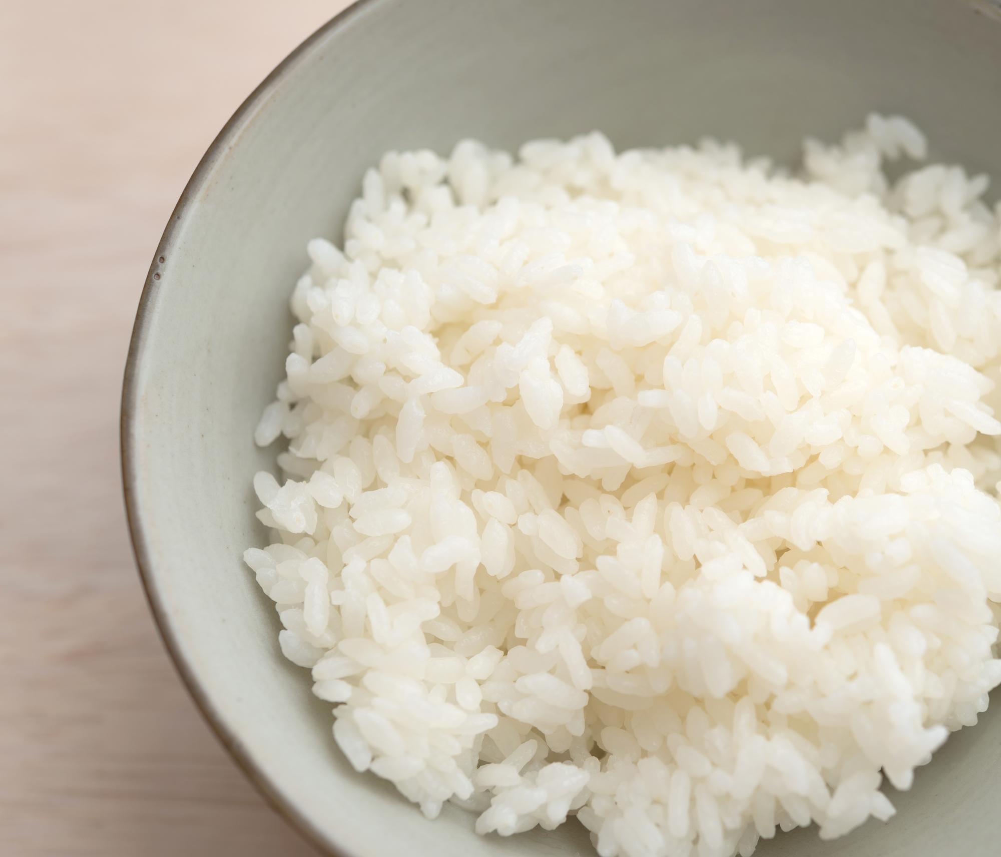 炭水化物は冷や汁で冷やして食べれば低カロリー化!おなかのお掃除で健康にも良い