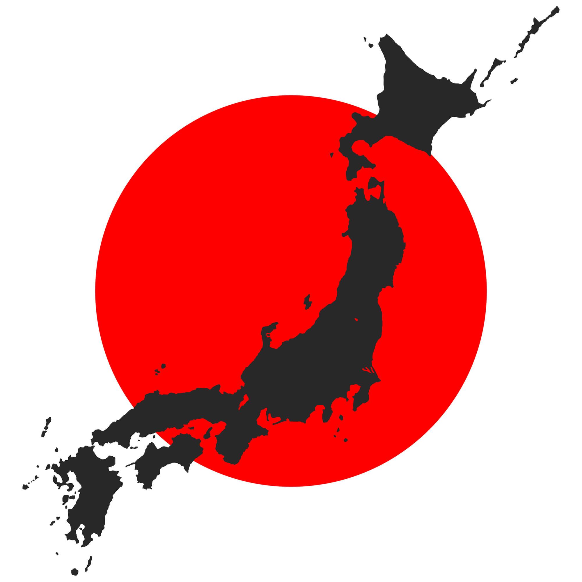 日本全国のご当地冷や汁
